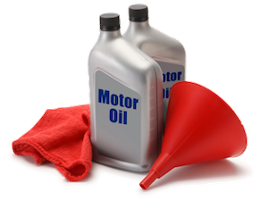 General Motors Oil Specifications - oilspecifications org