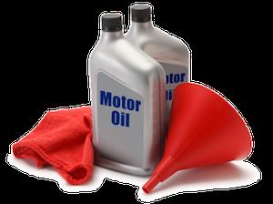 Volkswagen Oil Specifications Oilspecifications Org